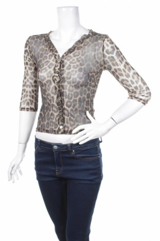 Γυναικείο πουκάμισο Watcher