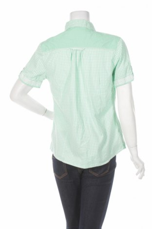 Γυναικείο πουκάμισο Wissmach