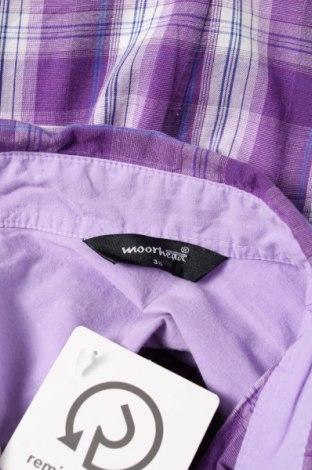 Γυναικείο πουκάμισο Woorhead
