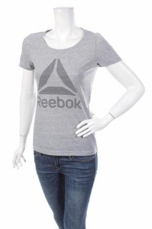 Tricou de femei Reebok