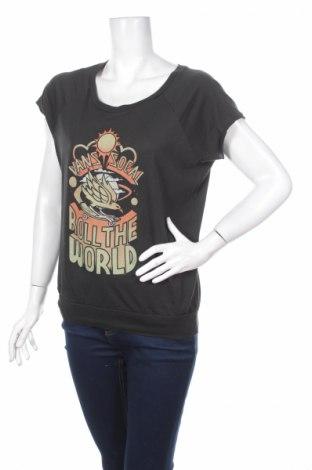 7c796e26900d Γυναικείο t-shirt Vans - σε συμφέρουσα τιμή στο Remix -  101345334