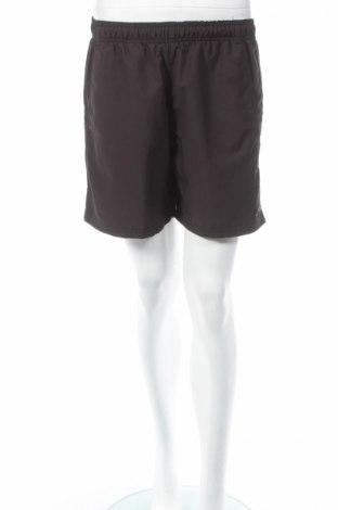 Дамски къс панталон Artengo
