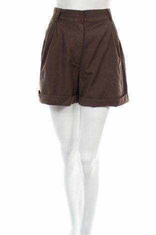Дамски къс панталон Artisti Italiani