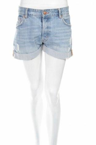 Дамски къс панталон H&M