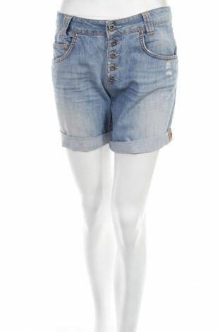 Дамски къс панталон Liu Jo