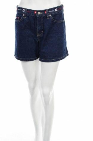Pantaloni scurți de femei Tommy Hilfiger