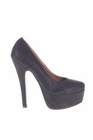 Дамски обувки AnnaLisa J.M.