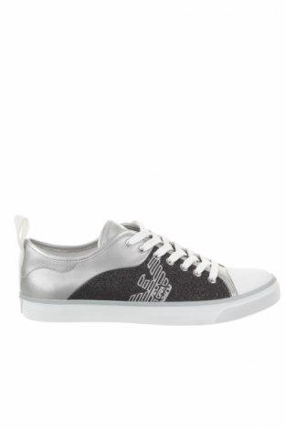 Дамски обувки Emporio Armani