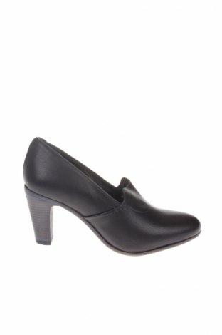 Дамски обувки Fred de la Bretoniere