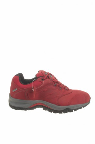 Обувки Killtec