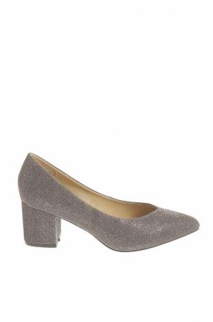 Дамски обувки Oasis