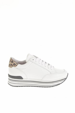 Дамски обувки SPM