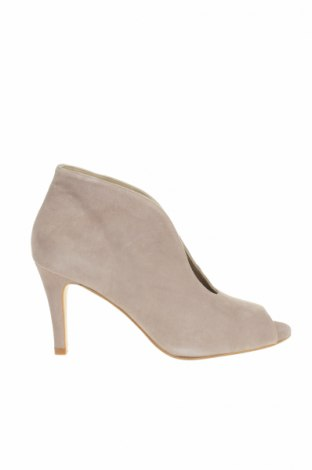 Дамски обувки Toral
