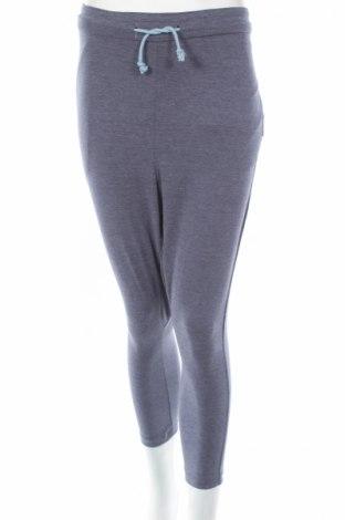 Pantaloni trening de femei Akropol