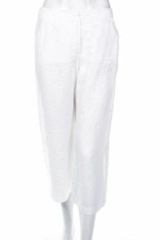 Дамски панталон Alain Manoukian