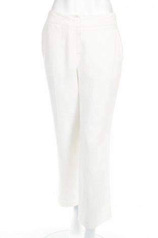 Дамски панталон Alex & Co.