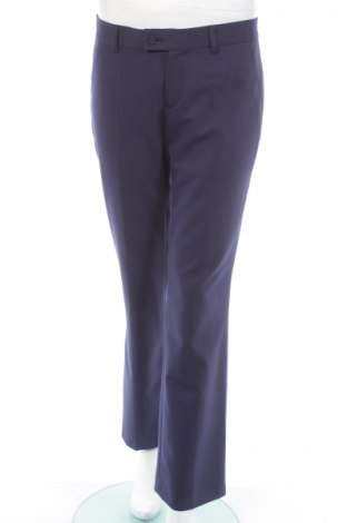 Дамски панталон Andrews