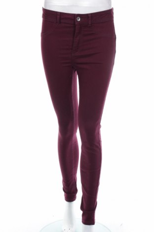 Damskie spodnie Calzedonia