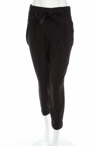Damskie spodnie Dorothy Perkins