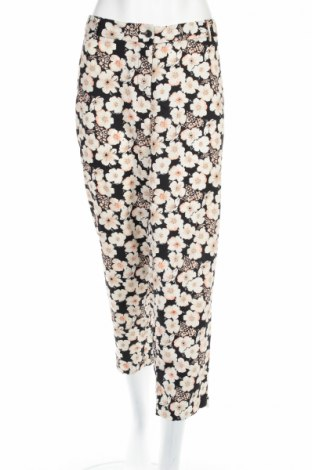 Pantaloni de femei Lauren Conrad