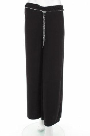 Damskie spodnie Made In Italy