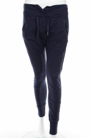 Pantaloni de femei Maison Scotch