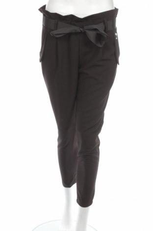 Pantaloni de femei Rinascimento