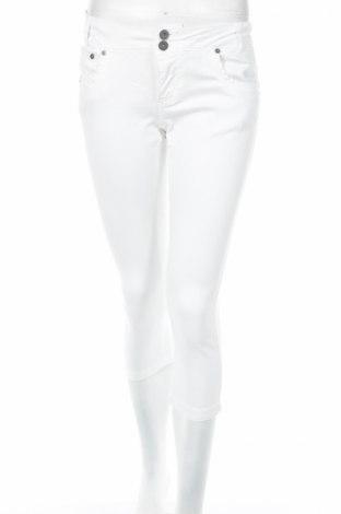 Damskie spodnie Y.Yendi