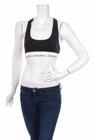 Tricou de damă Calvin Klein
