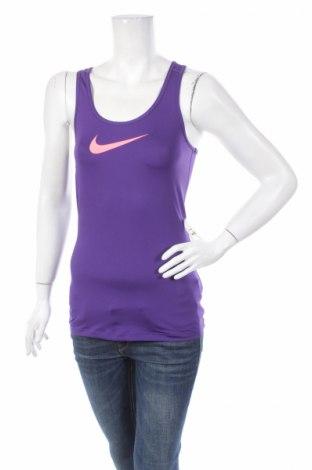 Tricou de damă Nike