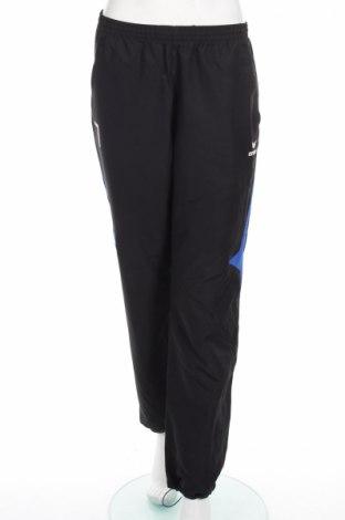 Damskie spodnie sportowe Erima