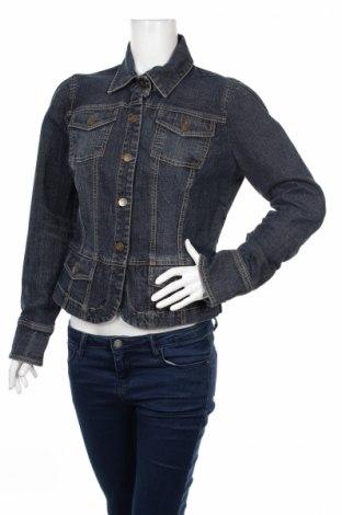 Geacă de femei Calvin Klein Jeans