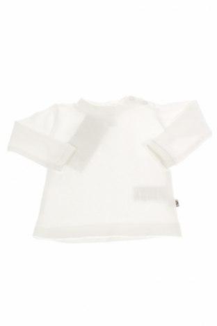 Dziecięca bluzka Jacky