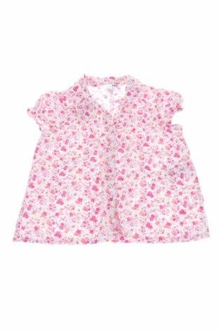 Детска риза H&M, Размер 2-3y/ 98-104 см, Цвят Многоцветен, 100% памук, Цена 6,60лв.