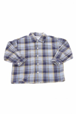 Детска риза Iana