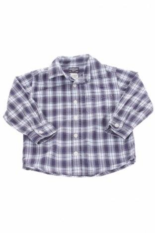 Детска риза Oshkosh