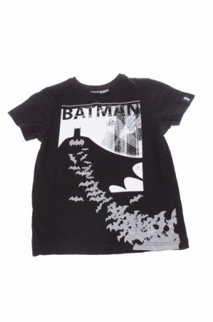 Детска тениска Batman