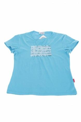 Детска тениска Bill Cost