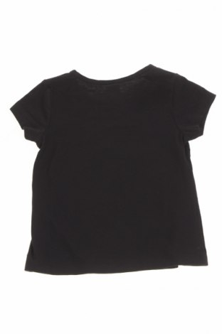 Detské tričko Palomino