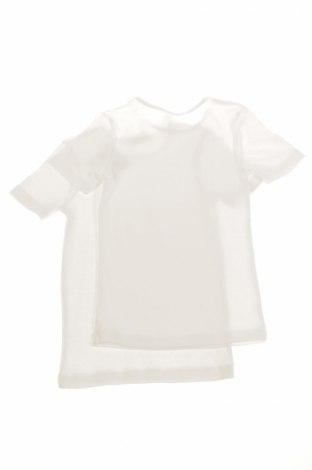 Детска тениска Palomino