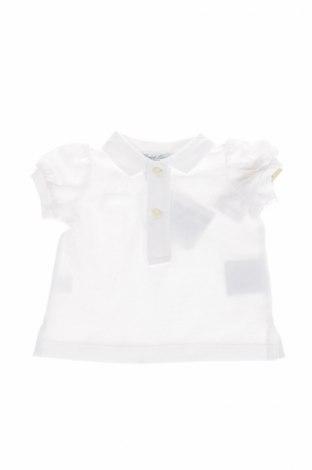 Детска тениска Ralph Lauren
