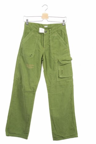Pantaloni raiați de copii Iana