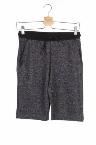 Pantaloni scurți de copii Here & There