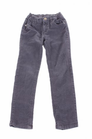 Pantaloni de copii Kiki & Koko