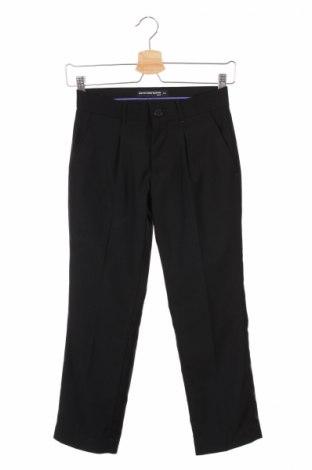 Pantaloni de copii Outfitters Nation