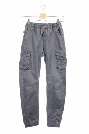 Pantaloni de copii Trn 1961
