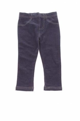 Pantaloni de copii Young Dimension