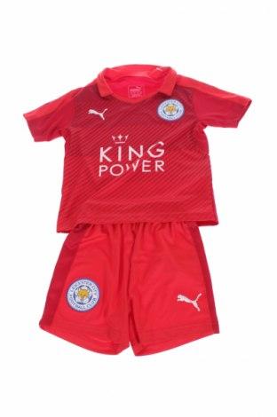 Детски спортен комплект Puma