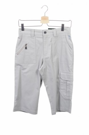 Pantaloni scurți de copii Golfino