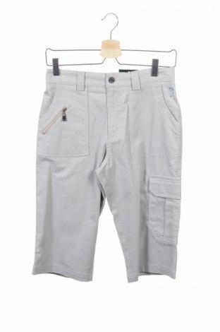 Детски къс панталон Golfino
